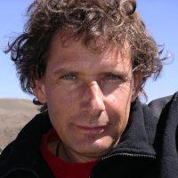 Charles Lanctot